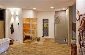 bad wellness24 sauna 210 x 210 x 210 glas 5 eck massivholz
