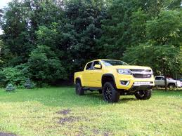 Tom Hesser Chevrolet Is A Scranton Chevrolet Dealer And A New Car ... Gmc G2 Lifted Trucks Sca Performance Black Widow Lifted Trucks Used Cars For Sale Near Lexington Sc Youtube Semi Sale In Tampa Fl Top 25 Of Sema 2016 Davis Auto Sales Certified Master Dealer In Richmond Va Columbia Custom Jim Hudson Buick Cadillac Built Not Bought Photo Cool Built Pinterest For Near Houston Tx Best Truck Resource Rocky Ridge Charlotte Mi Lansing Battle Creek Finchers Texas 2017 Toyota Tundra Sr5 4x4 37341