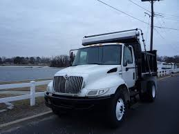USED 2010 INTERNATIONAL 4300 DUMP TRUCK FOR SALE IN IN NEW JERSEY #11298 Used Trucks For Sale In Nc By Owner Elegant Craigslist Dump Truck For Isuzu Nj Mack Classic Collection Used 2012 Peterbilt 337 Dump Truck For Sale In 92505 2009 Isuzu Npr Hd New Jersey 11309 Backhoe Service New Jersey We Offer Equipment Rental Utah And Ct Plus Little Tikes Best Resource Truck Dealer In South Amboy Perth Sayreville Fords Nj 1995 Cl Triaxle Tri Axle Sale Driving Jobs Auto Info