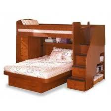 Bunk Beds Utah