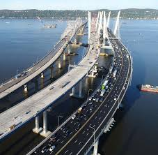 A $10 Toll? Report Makes Mario Cuomo Bridge Estimate | Elmira Tappan Zee Bridge Cashless Tolls Start April 23 I Will Miss The Dammit Jordan Carleo Tolling Begins On Mass Pike Times Union Project Nears Finish With Opening Of 1st Span Aug 25 Wall Street Crime Is A Boon For Thruways New Closed Hours After Crane Collapse That Injured Tractor Truck Accident Youtube Tappan Zee Bridge Abc7nycom New York Governor Mario M Cuomo Parks The Old Be Reborn As Reef Old August 2017 Ny Twitter Tbt Demolishing