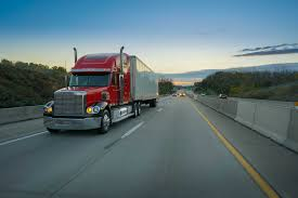 100 Tyson Trucking Americas Trucker Shortage May Negatively Affect Economy Dalys