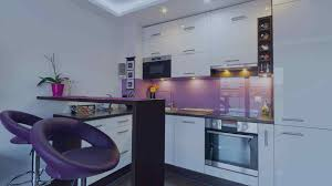 100 The Boulevard Residences Mezza Condo For Sale Live Chat 24x7 Price List REMAX