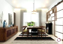 Online Dining Room Wall Cabinets Small Home Decoration Ideas Storage To Suit Every Hung