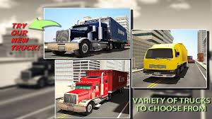 Real Truck Parking 3d Trailer - Android Gameplay - YouTube Daimler India Truck Exports Surpass 100 Mark Rushlane Android Truck Parking 3d Youtube Concrete Stop Blocks Nitterhouse Masonry Heavy Sim 2017 Apps On Google Play Toyota Explores Heavyduty Hydrogen Fuel Cell Applications Real Duty Stylish Modern Red Big Rig Semi With An Open 2014 New Design Parking Sensor With Rear View Camera Tr4 3d Trailer Car Games Euro Gameplay Free