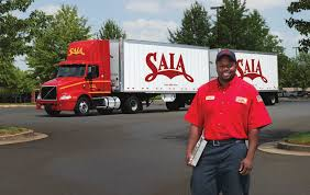 SAI-354 Annual Report 2008 DM.indd Saia Intertional Prostar Sleeper Team Internation Flickr Motor Freight I Love Trucks Pinterest Volvo Ltl Honored By Lowes Companies Inc Safety A Look At Driver Traing Youtube Internet Of Things Reaches Into The Trucking Business Wsj Mikes Michigan Ohio Saialtlfreight Saia_inc Twitter Jobs Video Opens Freight Terminal In Washington Pa Pittsburgh Services Guarantee Select Sai354 Annual Report 2008 Dmindd