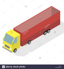 Cargo Truck Transportation. Commercial Transport. Flat 3d Isometric ... Online Truck Games Download Marinereformml Euro Truck Simulator 3d Hd 12 Apk Download Android Simulation Games Uphill Oil Driving In Tap Mini Monster Game Challenge For Kids Toys Model Eghties Pickup Lowpoly Game Ready Vr Ar Gamesdownload 3d Garbage Parking 2 Pro Trucker Video Test Youtube Upcoming Update Image Driver Mod Db Offroad Apps On Google Play Monster Racing Trucks Q Scs Softwares Blog American