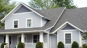 100 Body House Exterior Color Inspiration Paint Colors SherwinWilliams