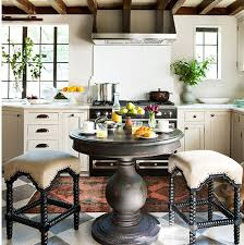 21 White Kitchen Cabinets Ideas 21 Kitchen Makeovers With Before And After Photos Best