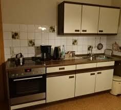 ebay kleinanzeigen küchen mit elektrogeräten gebraucht