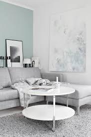 50 pastell wandfarben schicke moderne farbgestaltung