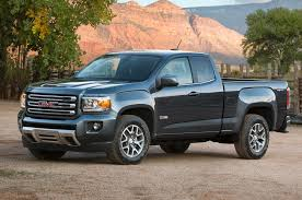 Midsize Pickup Truck: 2015 GMC Canyon #635 | Cars Performance ... Big Green Truck Pizza Home New Haven Connecticut Menu Prices Cant Afford Fullsize Edmunds Compares 5 Midsize Pickup Trucks 2016 Toyota Hilux Truck 177hp Diesel Car Reviews And Used Dealership In North Conway Nh 2018 Ford F150 Models Mileage Specs Photos Solomon Chevrolet Cadillac Is A Dothan Dealer New 2019 Volvo First Drive Auto Review Ram Price Trucks My Limited Of Mercedes Redesign Motorspainclub Release Date 1500 Express Crew Cab Honda Ridgeline Goes Camera Crazy Adds 7 To Fseries Super Duty