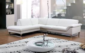 Target Sofa Bed Nz by Next Michigan Leather Sofa Review Savae Org