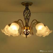 24 vintage european living room chandeliers luxury noble study