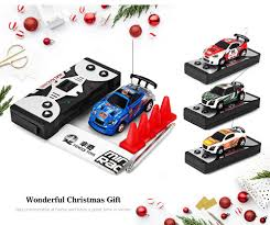 1 : 63 Coke Can Mini RC Racing Car Kids Gift -$5.99 Online ... Best Rc Cars Under 100 Reviews In 2018 Wirevibes Xinlehong Toys Monster Truck Sale Online Shopping Red Uk Nitro And Trucks Comparison Guide Pictures 2013 No Limit World Finals Race Coverage Truck Stop For Roundup Buy Adraxx 118 Scale Remote Control Mini Rock Through Car Blue 8 To 11 Year Old Buzzparent 7 Of The Available 2017 State 6 Electric Market 10 Crawlers Review The Elite Drone Top Video