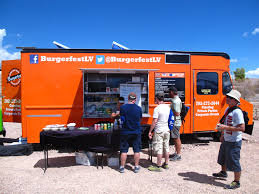 In Las Vegas, Nevada, United States - Photo By Brule - Pinkbike Heres Where You Will Find The Hello Kitty Cafe Food Truck In Las Vegas Mayor To Recommend Pilot Program Street Dogs Venezuelan Style Reetdogsvenezuelanstyle Streetdogs Sticky Iggys Geckowraps Vehicle Trucknyaki Wrap Wraps Food Truck 360 Keosko Babys Bad Ass Burgers Streats Festival Trucks Ran Over By Crowds Cousinslobstertrucklvegas 2 Childfelifeadventurescom A Z Events Best Event Planning And Talent Agency Handy Guide Eater