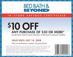 7 best bed bath beyond images on pinterest bed bath 3 4