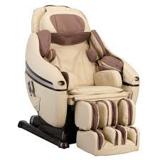 Dr Fuji Massage Chair by Best Of Japan Massage Chair Cochabamba