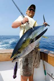 Wicked Tuna Boat Sinks by 17 Best Tuna Fishing Images On Pinterest Tuna Fishing Saltwater