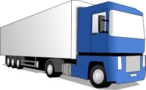100 Car Truck Trader Pickup Truck Semitrailer Truck Driver Free Commercial
