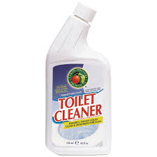 zep 32 oz acidic toilet bowl cleaner zuatb32 the home depot