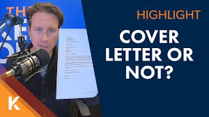 Is A Cover Letter Really Necessary? - YouTube Template For Rumes Printable Worksheet Page For Educations 8 Ken Coleman Resume Collection Ideas Personality Ramsey Solutions A Dave Company How To Write The Perfect Mmus Information Various Work 2015 Samples Database Rriculum Vitae Robert Clayton Robbins Md President And Chief Tips Landing A Client In 2018 Moms Hard 6 Stages Of Selfdiscovery Entreleadership Youtube