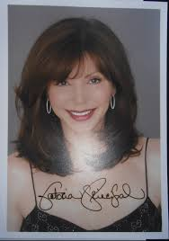 Autographs Of Celebrities From Leo: Victoria Principal (born ... Weeks 1012 Rehab Begins Victoria Barnes Emily Blunt As In The Fiveyear Engagement 2012 Autographs Of Celebrities From Leo Principal Born Ms Never Too Late Youtube Pictures Picture 2895 Of Barnes Chris University Bc Canada Author James Grissom W Editor Wilson At Noble 3 Photo Unfriended Review Film Takeout Staff Human Dignity Trust 6165ea44dfab45d6a69b_rw_1920jpgh24f0afcd8222e5c43e49e3c81413ba
