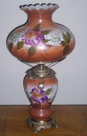 Ebay Antique Lamps Vintage by 54 Best Lamps Images On Pinterest Vintage Lamps Antique Oil