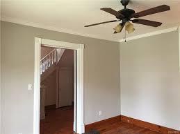 buffalo real estate 459 massachusetts avenue ny 14213 259 900