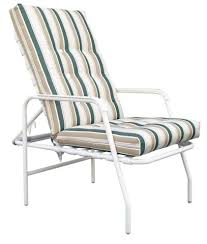 Pacific Bay Patio Chairs by Chairs Tampa Bay Patio Outdoor Furniture Connection