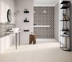 Tiling A Bathroom Floor by Ceramic Shower Tile U0026 Bathroom Floor Tile Decorative Tile