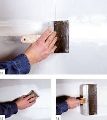 hanging drywall on ceiling tips drywall made simple buy install and finish in 13 easy steps