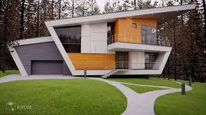 100 Modern House.com House Vol 1 Design Ideas