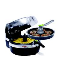cuisiner avec actifry friteuse actifry tefal 2 in 1