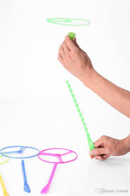2017 Hand Pushing UFO Bamboo Dragonfly Toy Flying Disc Outdoor Sports Toys  For Kids Free Shipping Gold Delivery Coupons Promo Codes Deals 2019 Get Cheap Jw Cosmetics Coupon Code Hawaiian Rolls Coupons 2018 Cjcoupons Latest Discounts Offers Dhgate Staples Laptop December Dhgate Competitors Revenue And Employees Owler Company Profile 2017 New Top Brand Summer Fashion Casual Dress Watch Seven Colors Free Shipping Via Dhl From Utop2012 10 Best Dhgatecom Online Aug Honey Thai Quality Cd Tenerife Camiseta Primera Equipacin Home Away Soccer Jersey 17 18 Free Ship Football Jerseys Shirts Superbuy Review Guide China Tbao Agent To Any Bealls May Wss