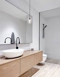 42 Gorgeous Minimalist Bathroom Design Ideas But Looks Luxurious ... New Modern Minimalist Bathroom Ideas Best Picture Hd Plaieautifulmornbarosonhomedesignwithis Spacious Design 3d Render Stock Photo 5 For Every Taste Staged4more Simple Designs Fr Small Spaces Dhlviews 42 Gorgeous But Looks Luxurious Inspiration Hugo Oliver Bright Glass Shower Edit Now Bathroom Tips Purist Design Hansgrohe Sg 40 Style Bathrooms 48 Ingenious Contemporary Inspiring