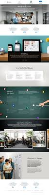 8 best Website Design Ideas images on Pinterest