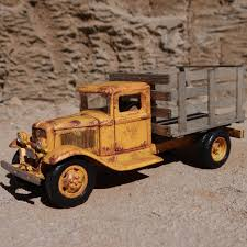 1934 Ford Farm Stake Truck - O Scale - 1/43 Diecast | Products ... Preowned 2014 Ford F150 Xlt 4x4 35l V6 Ecoboost Pickup Truck In Truck Trucks Pinterest Trucks And Cars Vintage Pickup Editorial Photo Image Of Side Power 43848871 Premium X Prd393 143 F75 1980 Orange Diecast Model Working Only Page 86 Enthusiasts Forums Custom Scale O Gauge 2004 Ford F250 Super Duty Fire Department Hot News The Xlt Club 43 Ford Forum Munity Of Lledo Spirit Brooklands A Stake Dunlop Tyres 1 Covers Bed F 150 2017 Raptor Supercrew Supercab Front Hd Wallpaper 36 New Fans
