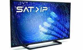 im test panasonics netzwerk tv mit bester bildqualität