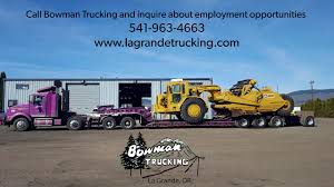 BILL - YouTube Meet The Team Bowman Trucking Thank You Bowman Trucking For Bring Your Outlaw Signs Graphics Truck Leasing Best Image Kusaboshicom Vintage Archer Bow Arrow Hauling Transport Trucker 12 Axles Youtube Jobs Are In High Demand Ashevillejobscom Maverick Transportation Announces Another Pay Increase And New Advantage Inc Dispatch June 2017indd D M Williamsport Md Rays Photos Pin By Daniel On Rembering Old Days Of Trucking Pinterest