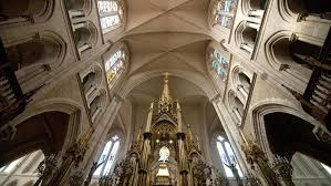 Insulating A Cathedral Ceiling Building Science by What Is The Difference Between A Vaulted And Cathedral Ceiling