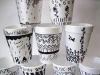 CupsWeb