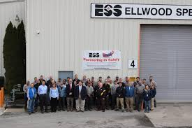 100 Truck Lite Wellsboro Pa Trick Hamilton Senior Buyer Ellwood National Forge LinkedIn