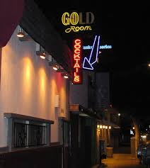 El Patio Inn Studio City Ca 91604 by Best Echo Park Bar Gold Room Bars And Clubs Best Of L A