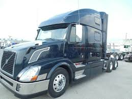 2018 Volvo VNM64T780 Sleeper Semi Truck For Sale   Missoula, MT ... Custom Studio Sleepers Tractors Semis For Sale Cab Over Wikipedia Semi Truck With Condo Tractor Sleeper And Box Trailer For Stock 2014 Freightliner Cascadia Evolution Sleeper Truck For Sale Bed Beds Rv 4 Lb Memory Foam Mattress Topper 80 Old School Kenworth W900a Double Eagle Customized Lvo Semi Uvanus 2pcs2free Lvo Viking Vinyl Side Sticker Decal Graphic 2006 Peterbilt 379 Barrgo Cool Semitrailer Towing Engine Stock Vector Pin By Andr On Sterling Trucks Pinterest