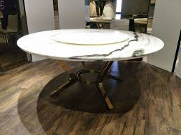 Round Dining Table Set Marble Dining Table Australia ...