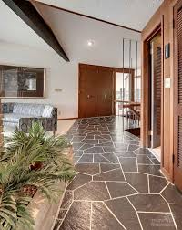stunning spectacular 1961 mid century modern time capsule house