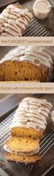 Best Pumpkin Cake Ever by Moist And Fudgy Pumpkin Bread Recipe