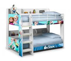 Walmart Bunk Beds With Desk by Bedroom Bunk Beds With Desk 3 Tier Bunk Beds Loft Bed Ikea Ikea