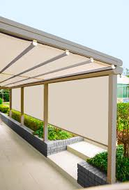 Awnings In Sydney | Blind Inspiration Retractable Awning Sydney Bromame Blinds And Awning Sydney Modern By In Awnings And Window Vogue Shutters Vinyl Plantation Dutch Hood Accent Panel Glide Illawarra Complete Shutters Automatic This Is A Nice Neat Blind Fixed In Position Folding Arm Venetian Alinium Canvas